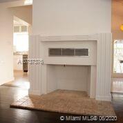 Photo 8 of Listing MLS a10737376 in 200 NE 85th St El Portal FL 33138