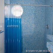 Photo 11 of Listing MLS a10737376 in 200 NE 85th St El Portal FL 33138