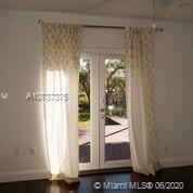 Photo 17 of Listing MLS a10737376 in 200 NE 85th St El Portal FL 33138