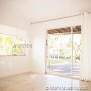 Photo 18 of Listing MLS a10737376 in 200 NE 85th St El Portal FL 33138