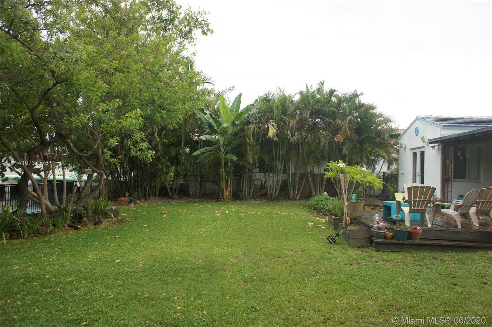 Photo 25 of Listing MLS a10737376 in 200 NE 85th St El Portal FL 33138