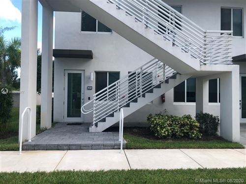 Photo of 10229 NW 64th Ter #101, Doral, FL 33178 (MLS # A10909377)