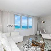 Photo of 2301 Collins Ave #1212, Miami Beach, FL 33139 (MLS # A11004377)