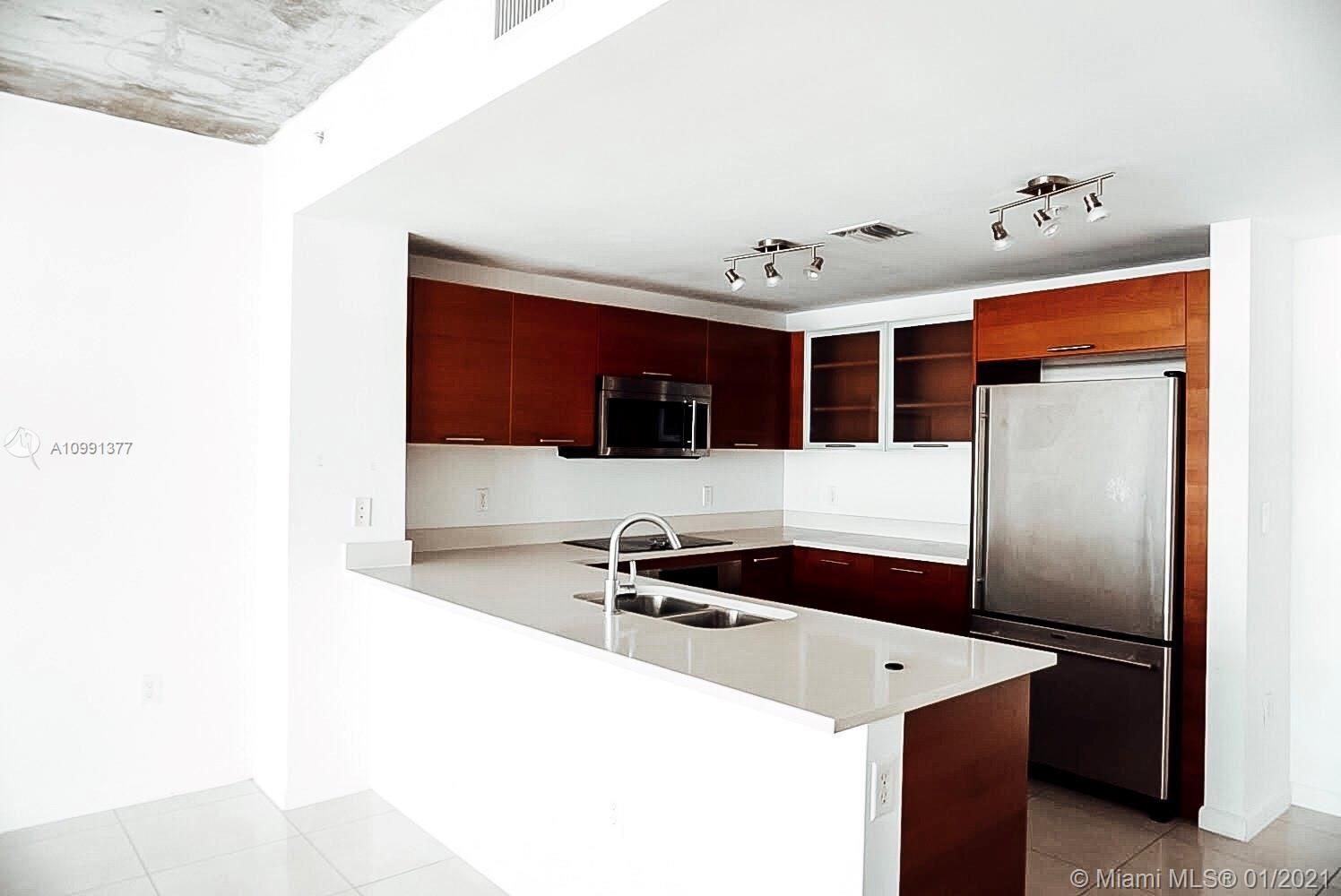 3250 NE 1st Ave #803, Miami, FL 33137 - #: A10991377