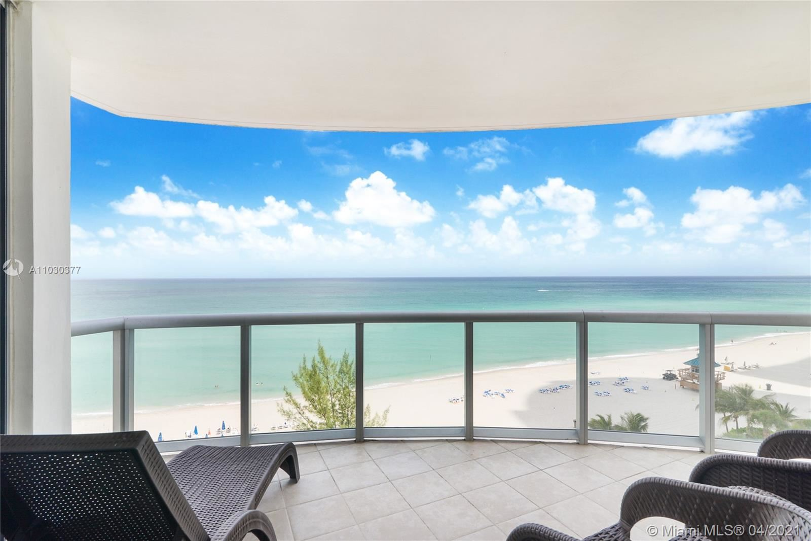18683 Collins Ave #801, Sunny Isles, FL 33160 - #: A11030377