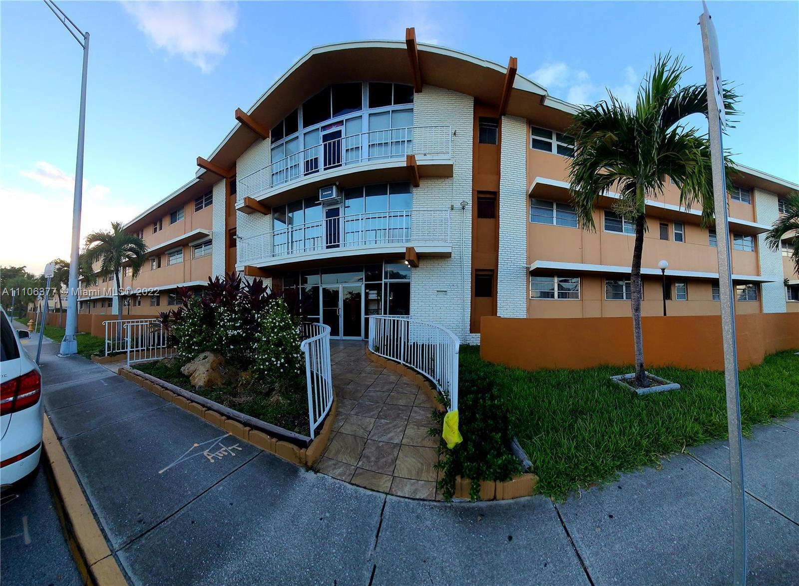 3881 Flagler St #117, Miami, FL 33134 - #: A11106377