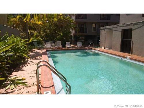 Photo of 3099 Bird Ave #3099, Miami, FL 33133 (MLS # A10850378)