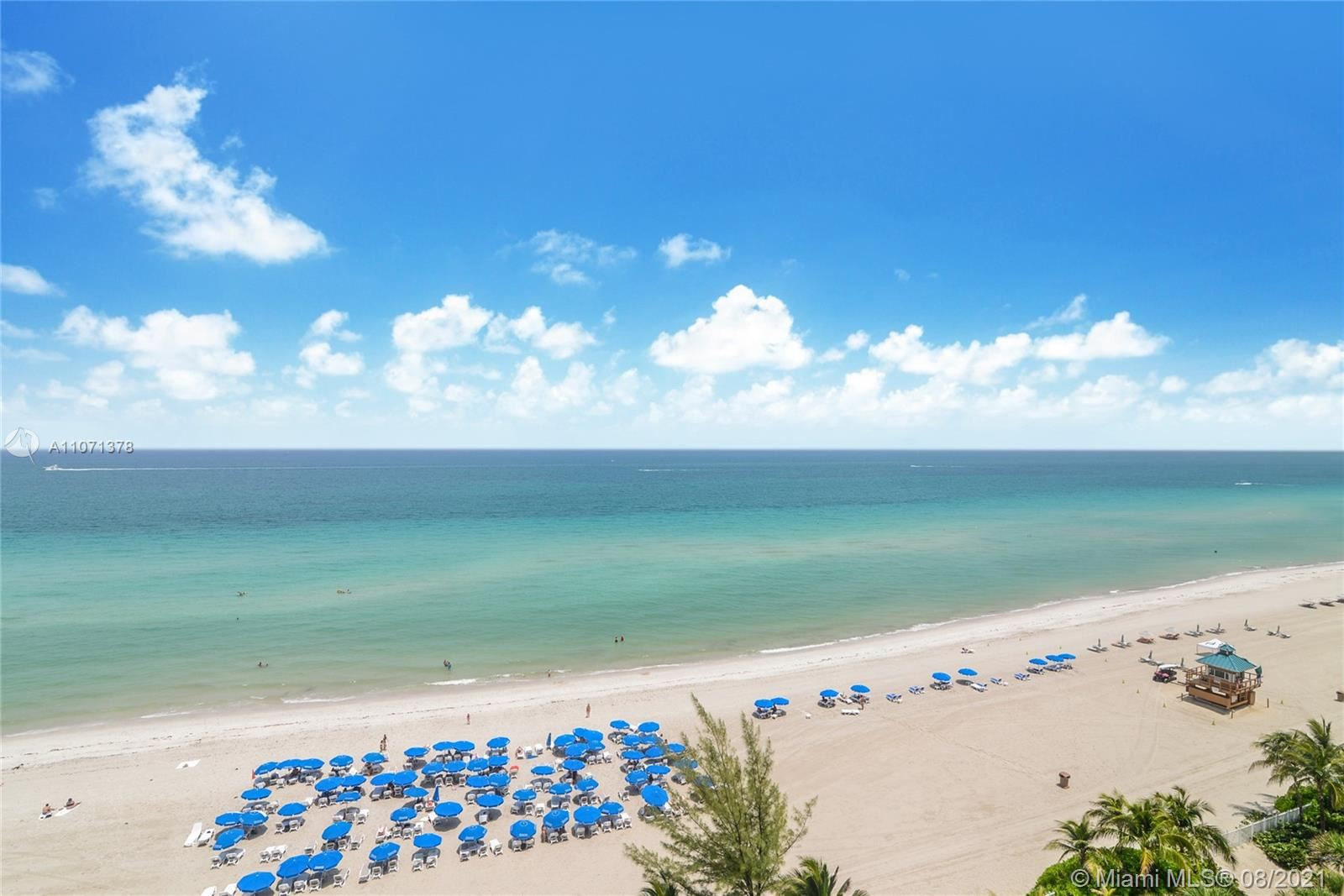 Photo of 18683 Collins Ave #1102, Sunny Isles Beach, FL 33160 (MLS # A11071378)