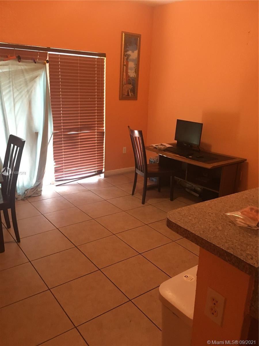 8510 SW 150th Ave #101, Miami, FL 33193 - #: A11097378