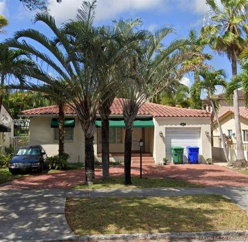 Photo of 630 SW 24th Rd, Miami, FL 33129 (MLS # A10860379)