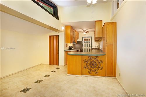 Photo of Listing MLS a10792380 in 3621 Loquat Ave Coconut Grove FL 33133