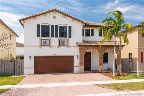 Photo of Listing MLS a10807380 in 11712 SW 235th St Homestead FL 33032