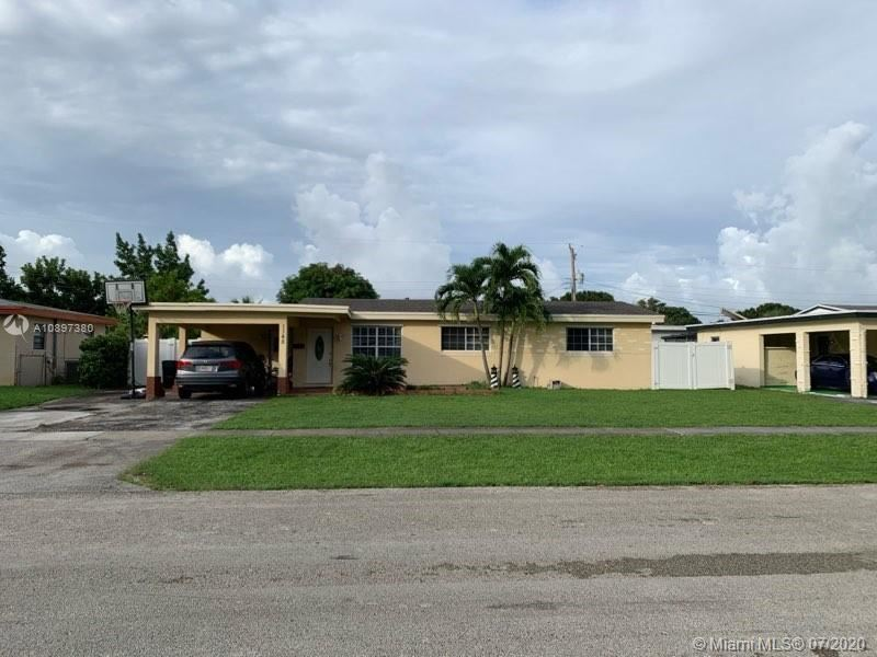 1148 Tennessee Ave, Fort Lauderdale, FL 33312 - #: A10897380