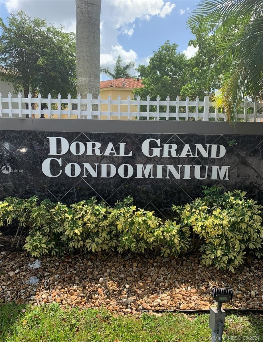 5625 NW 109th Ave #66, Doral, FL 33178 - #: A11041380