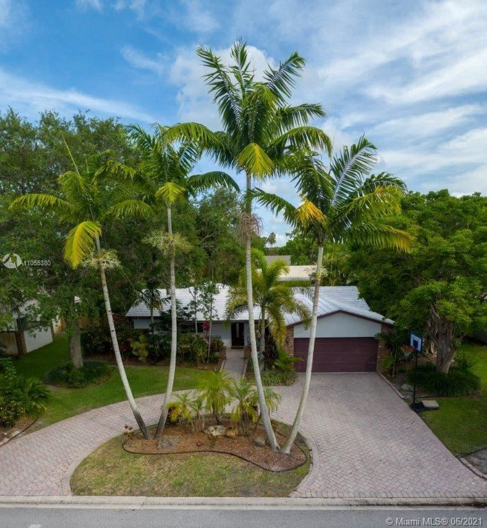 9952 NW 19th St, Coral Springs, FL 33071 - #: A11055380