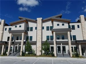 Photo of 10479 NW 82 ST #12, Doral, FL 33178 (MLS # A10673381)