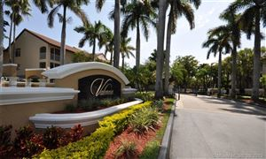Photo of 10025 NW 46th St #202-3, Doral, FL 33178 (MLS # A10707381)