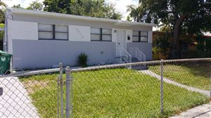 Photo of 5516 NW 5th Ct, Miami, FL 33127 (MLS # A10722381)