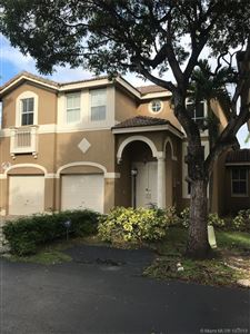 Photo of 4881 NW 111th Ave, Doral, FL 33178 (MLS # A10755381)