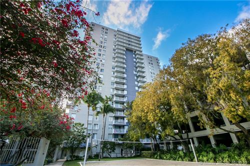 Photo of Listing MLS a10788381 in 850 N Miami Ave #W-209 Miami FL 33136