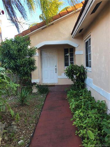 Photo of 17861 SW 146th Ct, Miami, FL 33177 (MLS # A10997381)