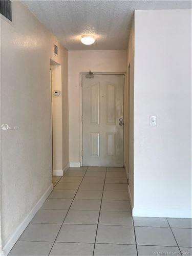 Photo of 10900 SW 104th St #211, Miami, FL 33176 (MLS # A11057381)
