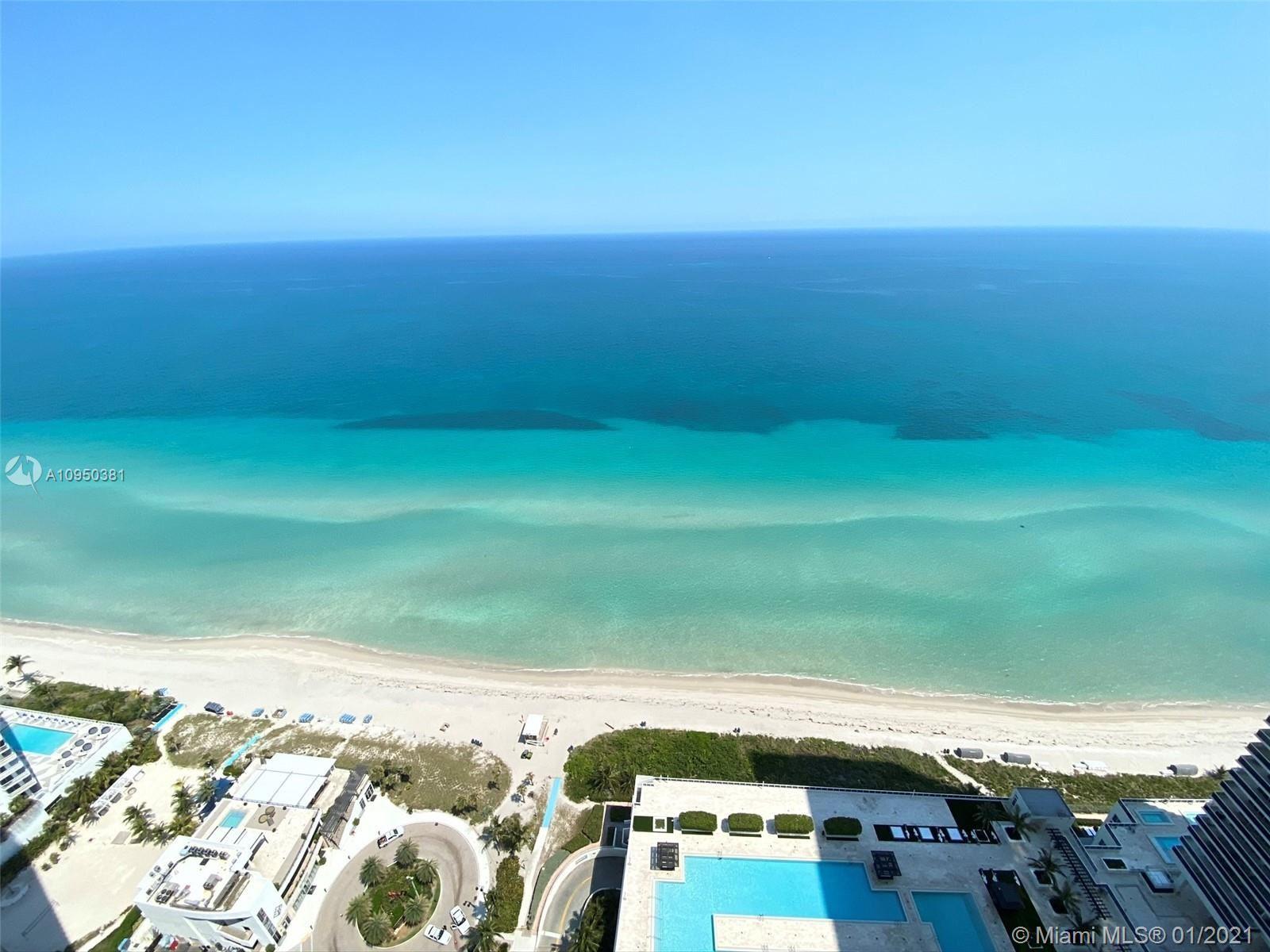 1800 S Ocean Dr #4401, Hallandale Beach, FL 33009 - #: A10950381