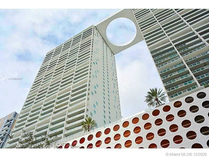 55 SE 6 ST #4301, Miami, FL 33131 - #: A10964381