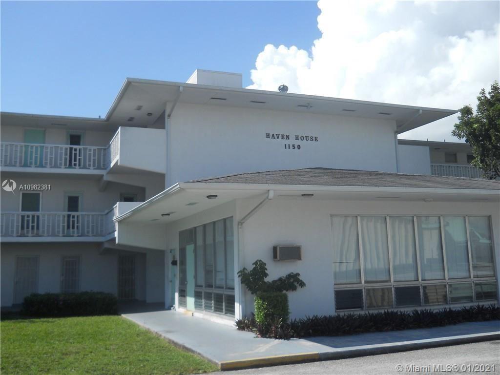 1150 E Sample Rd #111, Pompano Beach, FL 33064 - #: A10982381