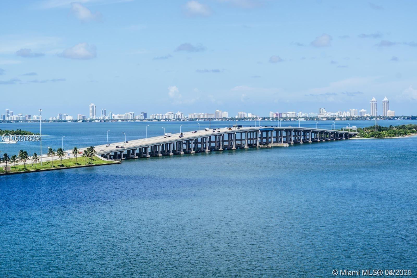 3131 NE 7th Ave #4502, Miami, FL 33137 - #: A11029381