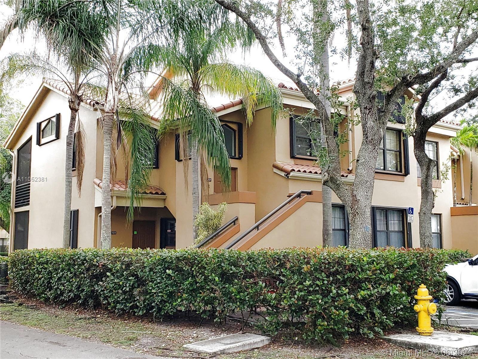 15529 N Miami Lakeway N #101-12, Miami Lakes, FL 33014 - #: A11052381