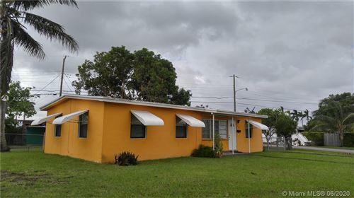 Foto de inmueble con direccion 4500 SW 116th Ave Miami FL 33165 con MLS A10874382