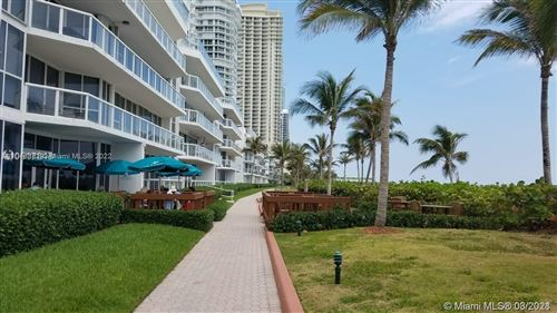 Photo of 16485 Collins Ave #1936, Sunny Isles Beach, FL 33160 (MLS # A11048382)