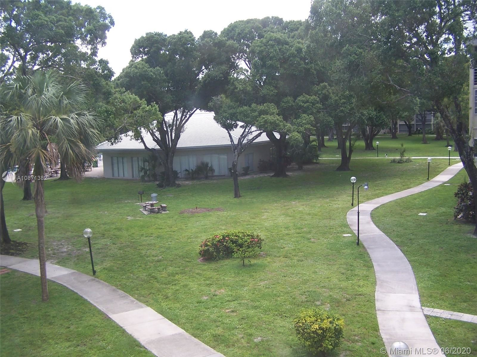 2999 NW 48th Ave #346, Lauderdale Lakes, FL 33313 - #: A10871382