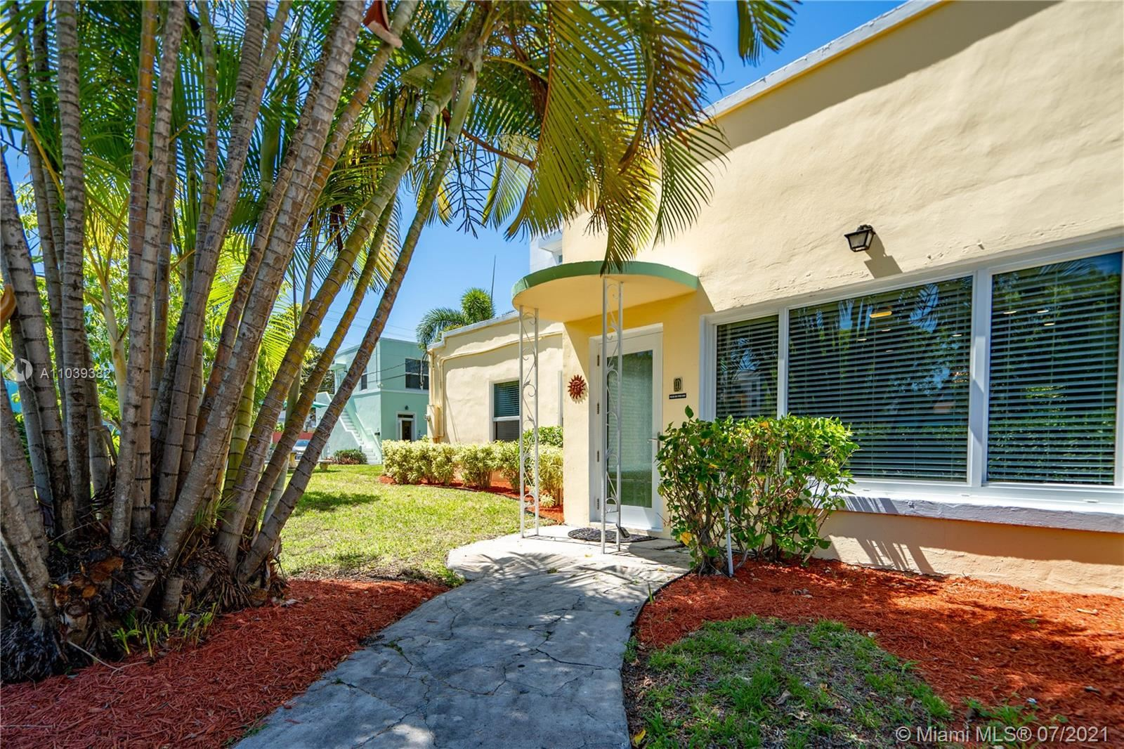 Photo of 90 SE 5th Ave #10, Delray Beach, FL 33483 (MLS # A11039382)