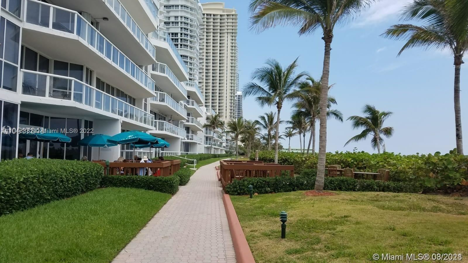 16485 Collins Ave #1936, Sunny Isles, FL 33160 - #: A11048382