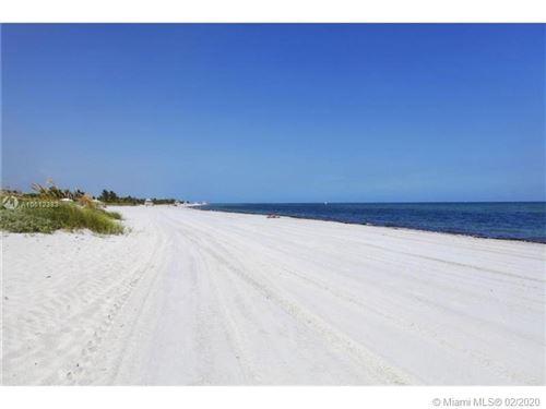 Photo of 650 Ocean Dr #3A, Key Biscayne, FL 33149 (MLS # A10612383)