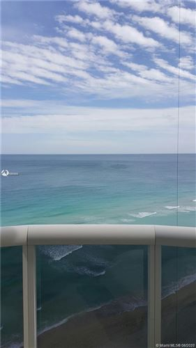 Photo of 17201 Collins Ave #2101, Sunny Isles Beach, FL 33160 (MLS # A10903383)