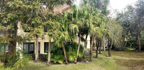 Photo of Palm Beach Gardens, FL 33418 (MLS # A10904383)