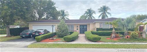 Photo of Miami, FL 33176 (MLS # A10984383)