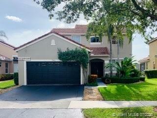 790 Stanton Dr, Weston, FL 33326 - #: A10893383