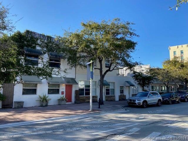 324 Washington Ave #B, Miami Beach, FL 33139 - #: A10994383