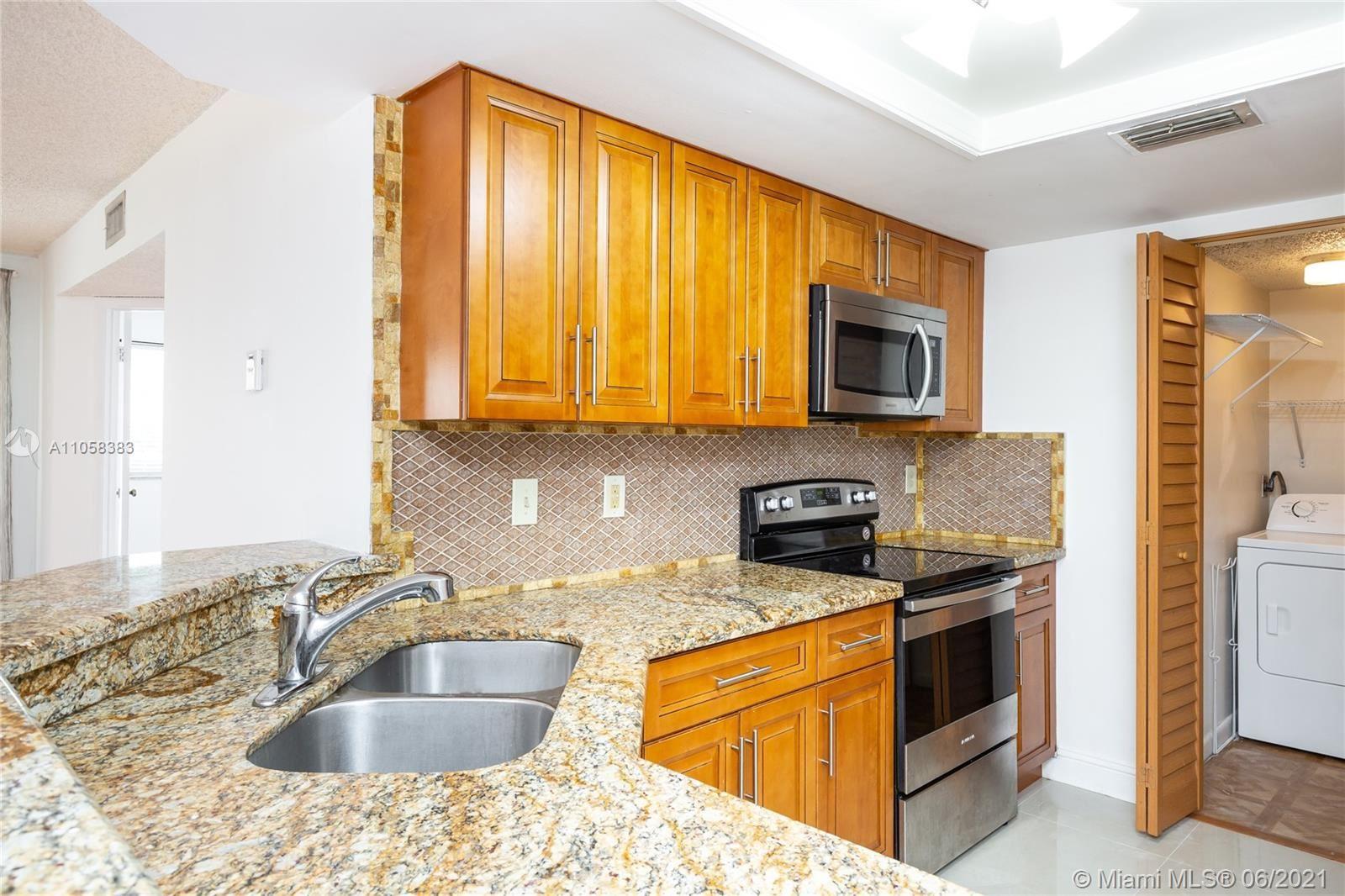 9044 W Atlantic Blvd #328, Coral Springs, FL 33071 - #: A11058383
