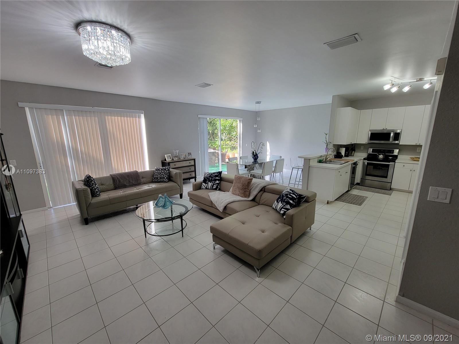 5311 Eagle Cay Way, Coconut Creek, FL 33073 - #: A11097383