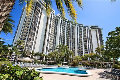Foto de inmueble con direccion 9 Island Ave #1714 Miami Beach FL 33139 con MLS A10443384