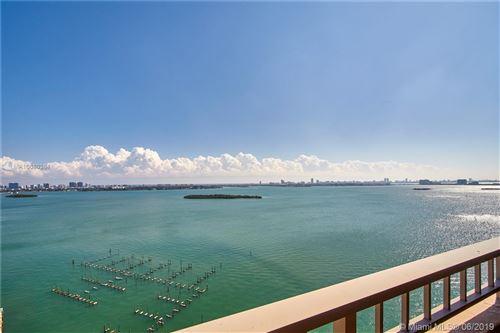 Photo of 11113 Biscayne Blvd #2055/2053, Miami, FL 33181 (MLS # A10680384)