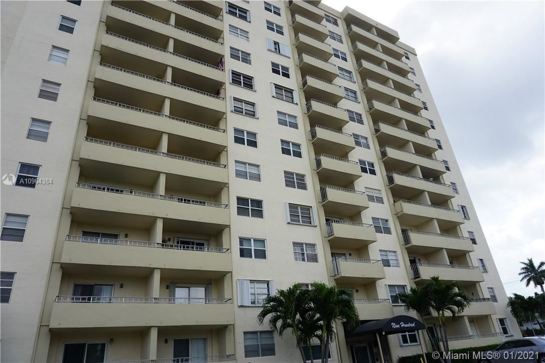 900 NE 18th Ave #404, Fort Lauderdale, FL 33304 - #: A10964384