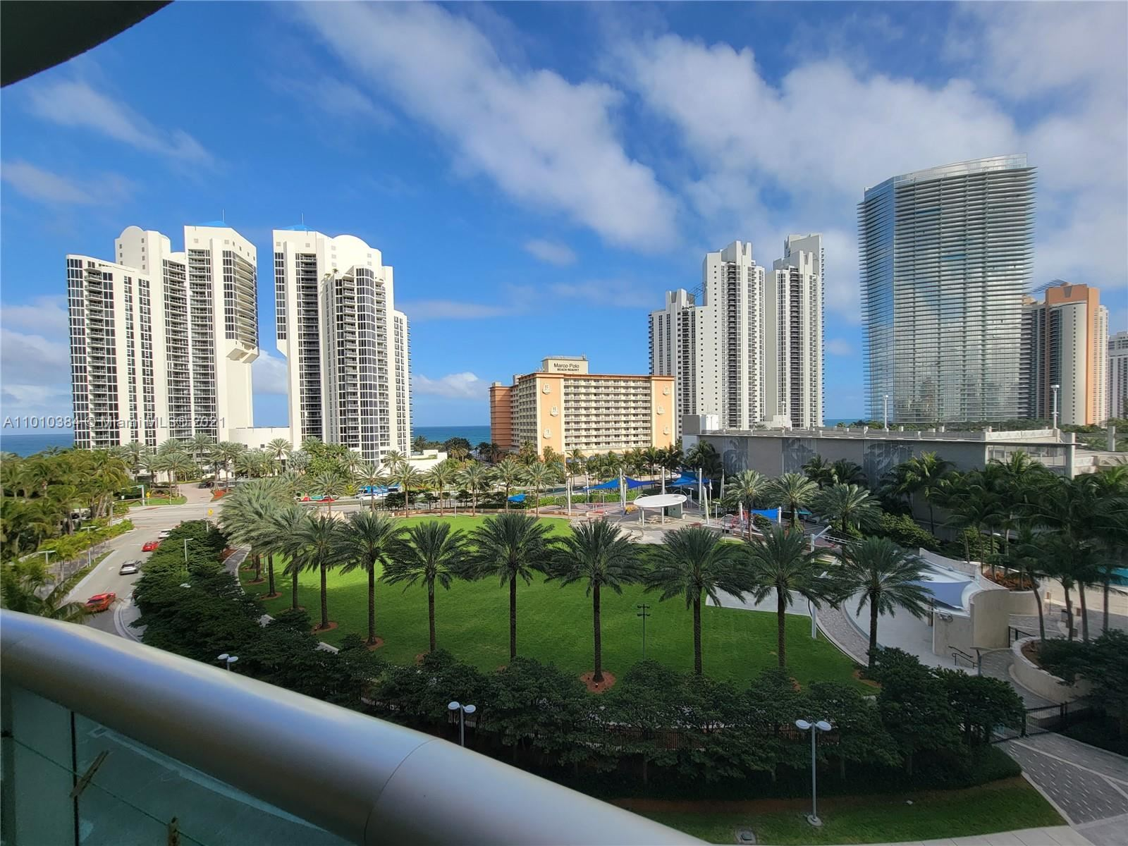 19370 Collins Ave #721, Sunny Isles, FL 33160 - #: A11010384