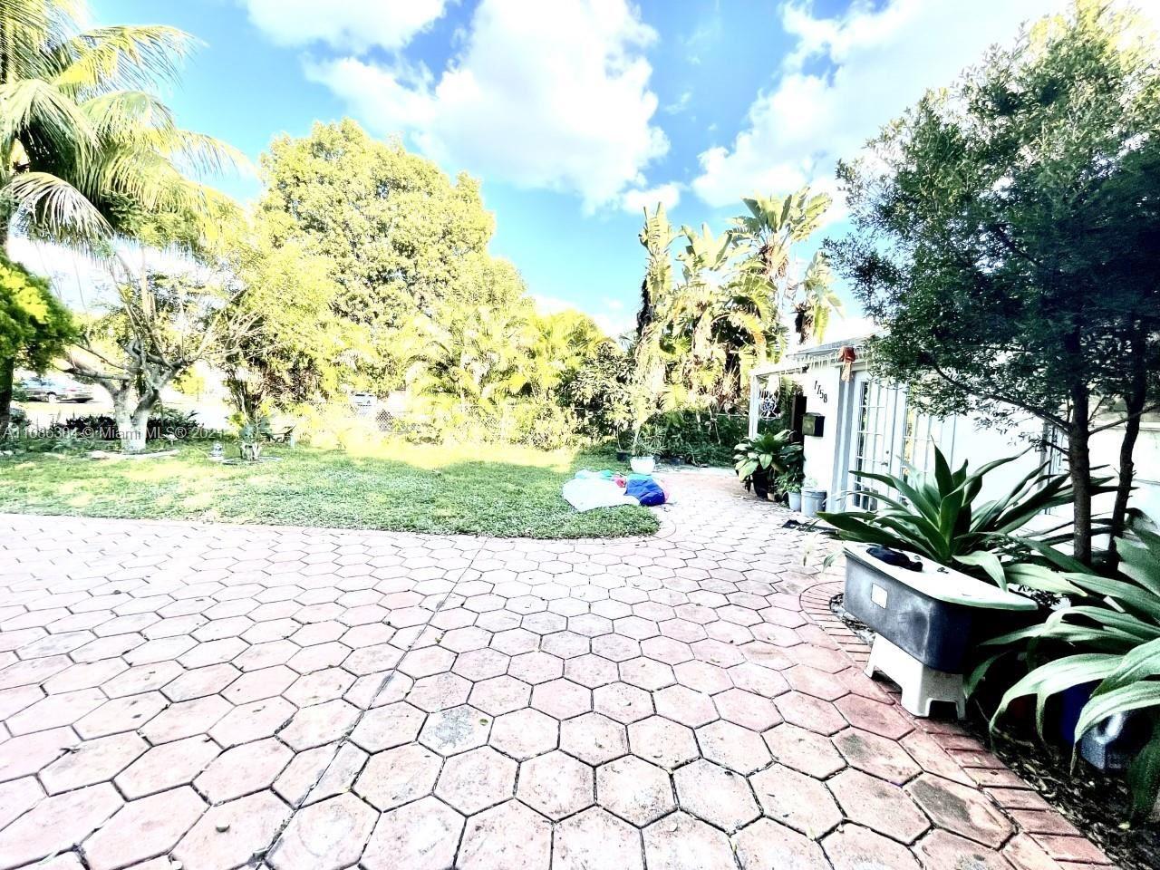 1758 NE 176 ST., North Miami Beach, FL 33162 - #: A11086384
