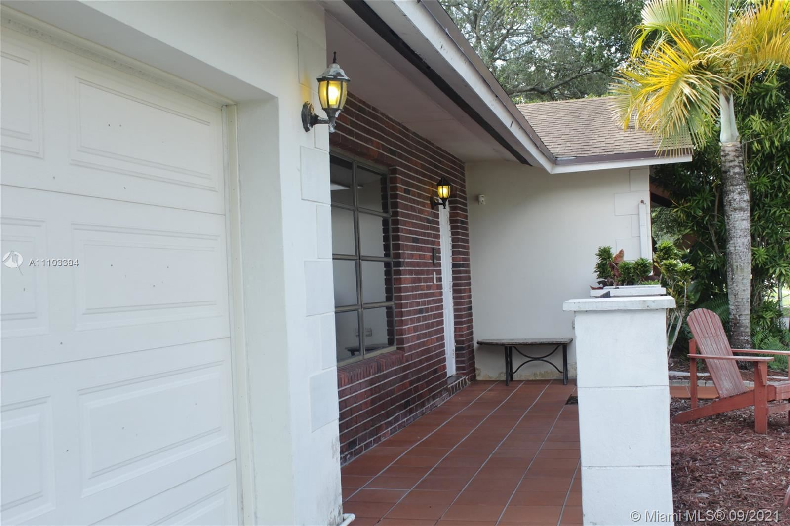 Photo of 5636 SW 118th Ave, Cooper City, FL 33330 (MLS # A11103384)